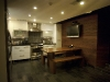 kitchen-burbank2